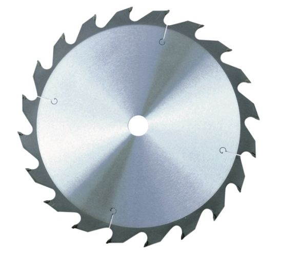 T. C. T Saw Blade/Discs for Cutting Wooden, /Marble/Stone/Concrete