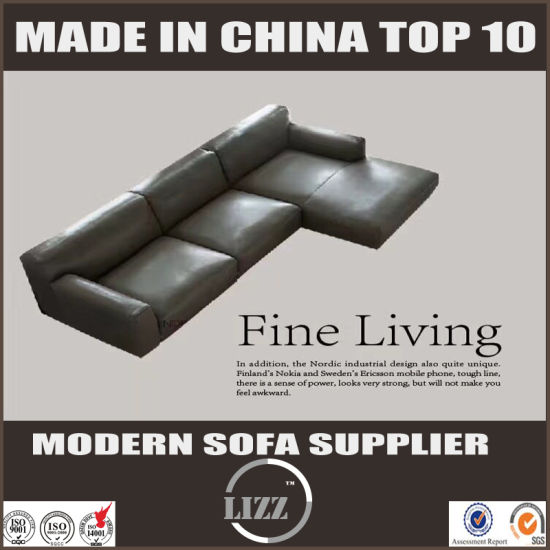 Groovy China Italy Popular Modern Living Room Leather Sofa China Bralicious Painted Fabric Chair Ideas Braliciousco