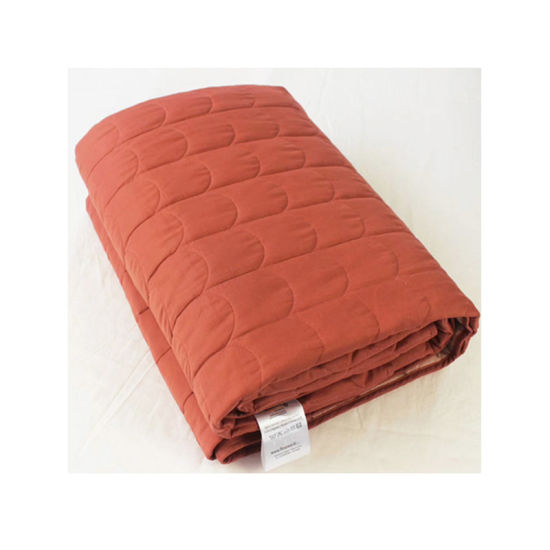 Bedding Set Bedding Set 100% Ctton Bedding Set Bed Sheet