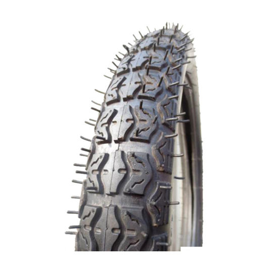16*2.125 Bicycle Tires Mountain Bicycle Tyre Wholesale Factory Directly