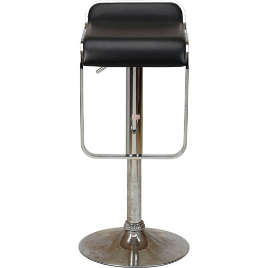 Antiquated Strong Steel Bar Stool pictures & photos