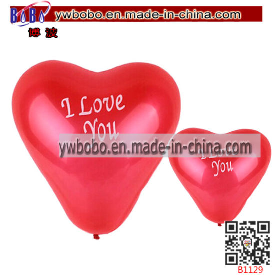 China Wholesale Party Supply Craft High Quality Promotional