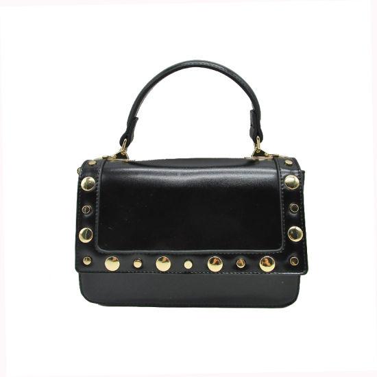 97baa10e90 Fashionable Leather Woman Handbag European Style Tote Bag Classical Aimali  Lady Handbag Tote Bag