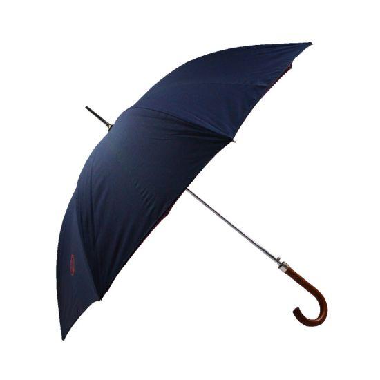 Premium Double Layer Automatic Straight Umbrella