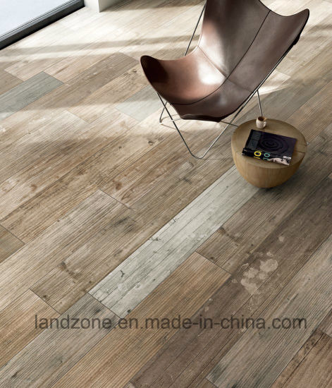 China Engineered Wood Flooring Discontinued Floor Tiles Price