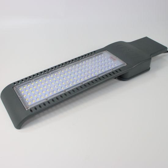 IP65 Waterproof 80W/100W/120W/150W LED Street Light Parking Lot Lighting