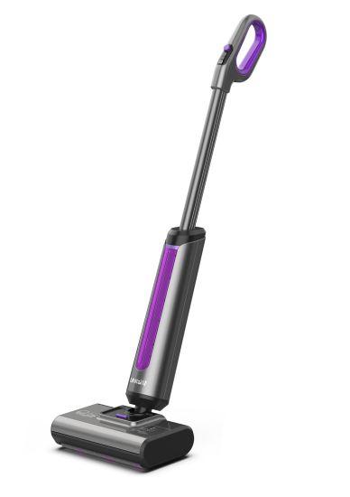 Cordless Mop, Electric Mop, Steam Mop, Spin Mop, Hard Floor Cleaner, Cordless Electric Mop, Spin Mop, Vacuum Cleaner, Cordless Vacuum, Robot Vacuum Cleaner