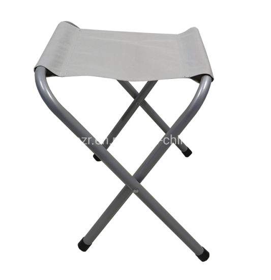 Stupendous China Outdoor Folding Beach Camping Chair Fishing Stool Cjindustries Chair Design For Home Cjindustriesco