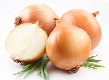4-6cm Yellow/Red Onion From China
