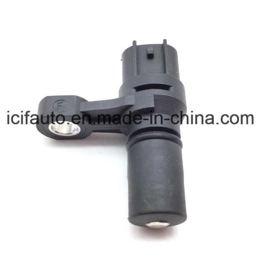 Crankshaft Position Sensor for Vauxhall Opel Astra F G H Vectra Zafira  Corsa B Tigra Zafira 26143-60g10, 45584-H1070, 1238113