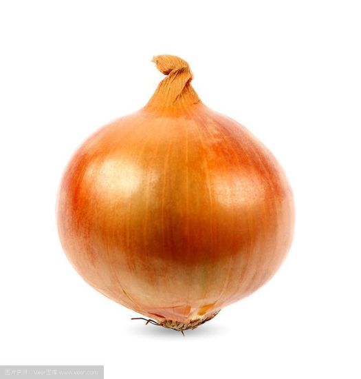 Chinese Fresh Onion Yellow Onion with Optimum Quality