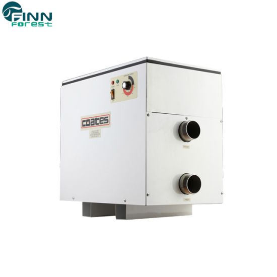 China Portable Electric Swimming Pool Water Heater China Water Heater And Electric Pool Heater Price