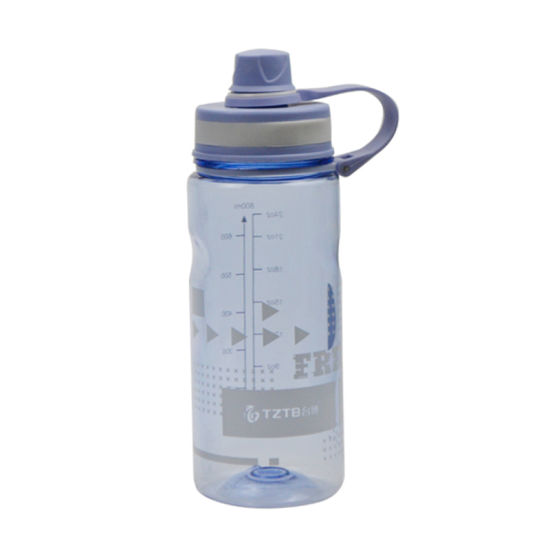 Water Bottle Personalized Plastic Cups