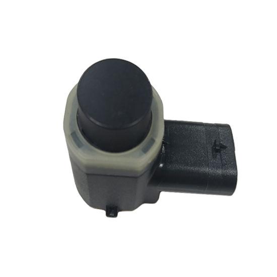 Car Radar Parking Sensor for Volkswagen Car Parts OEM 5kd919275