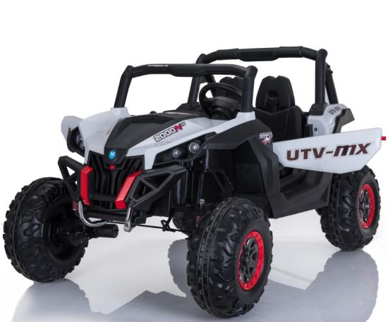 24V UTV Ride on Car Children Toy Car Kids Electric Car pictures & photos