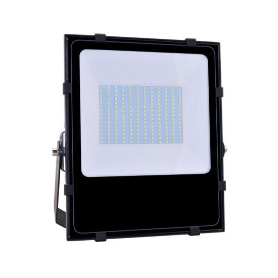 Factory Wholesale Outdoor Waterproof 100W LED Flood Light