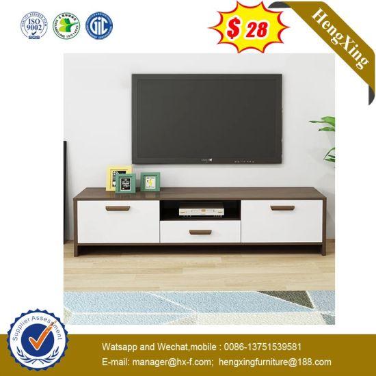 Modern Design Furniture TV Stand Top Plywood TV Cabinet