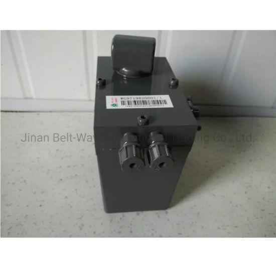 china dump truck body parts good quality cab lift pump wg9719820001 china hand pump pump quality cab lift pump wg9719820001