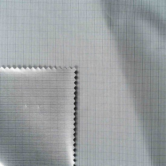 New Fashion Dress Fabric Printing Crepe Chiffon Pleated Polyester Fabric