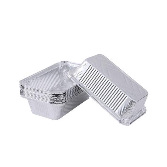 Kitchen Microwave Baking Utensils
