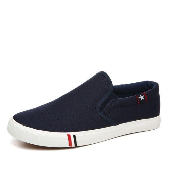 Online Shopping Casual Vulcanized Skateboard Shoes Brands