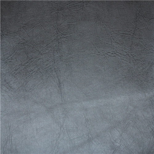 PU Imitation Clothing Leather Garments Material -Freman