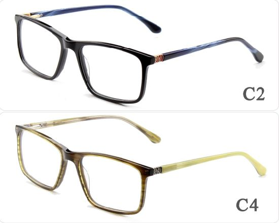9793ce40d6e Online See Bester China in Stock Italian Eyewear