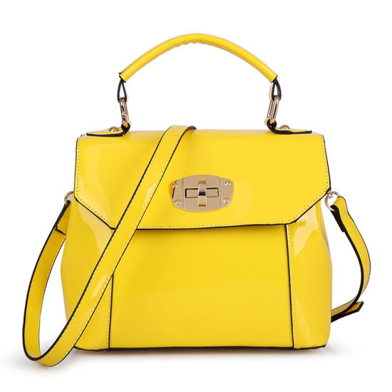 187f12dd84 Wholesale High Quality Newest Designer Women Crossbody Bag pictures   photos
