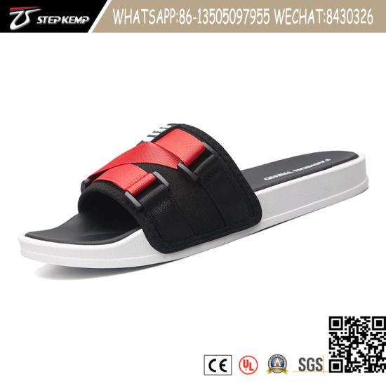 High Quality Summer Sandal for Men/Women Soft EVA Slide Slipper20s5024