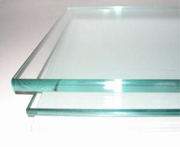 The High Quality Tempered Glass pictures & photos