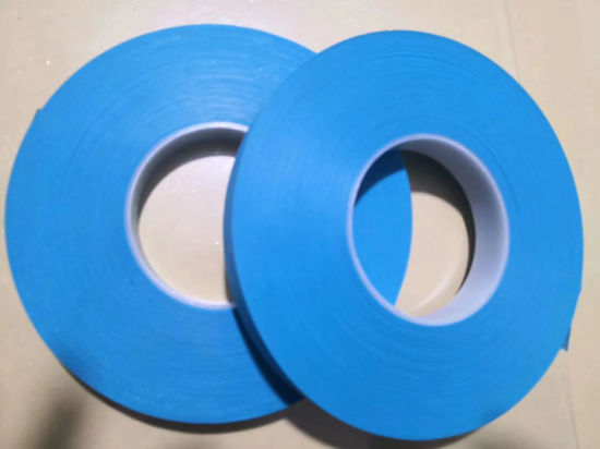 Hot Melt Adhesive Strips for Medical Protective Clothing