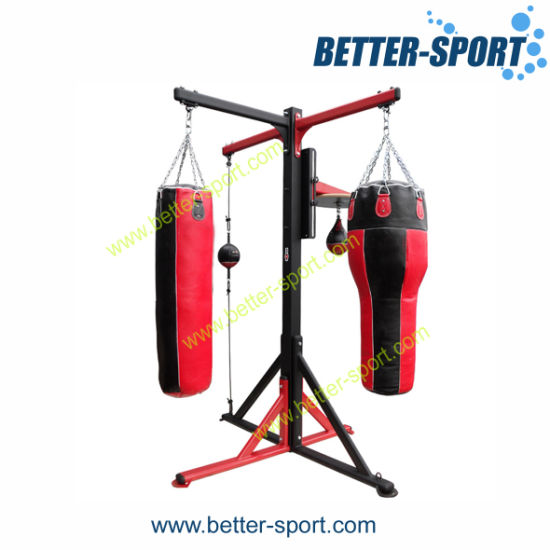 Boxing Equipment, Boxing Training Equipment pictures & photos