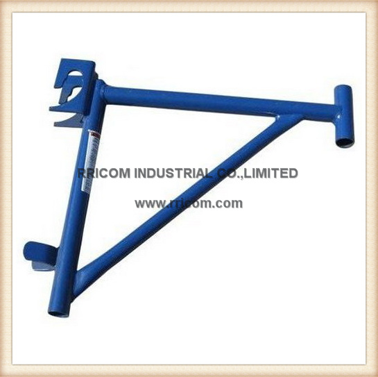 Side Brackets for Scaffolding Frames pictures & photos