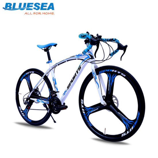 26inches Mountain Bike Bicycle City Bike Bicycle City Cross Country Mountain Bike Bicycle pictures & photos