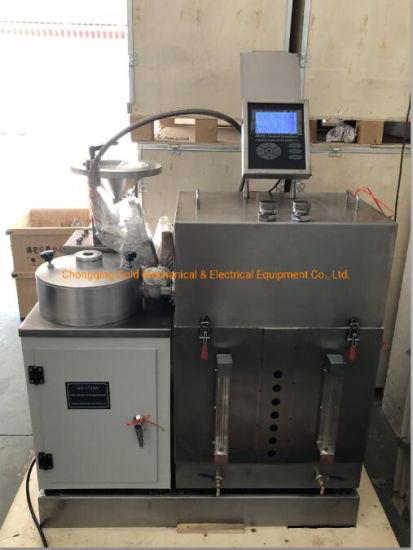 Industrial Quantitative Extraction Of Asphalt Mixture Test Machine Asphalt Centrifugal Extractor China Asphalt Centrifugal Extractor Bitumen Extractor Made In China Com