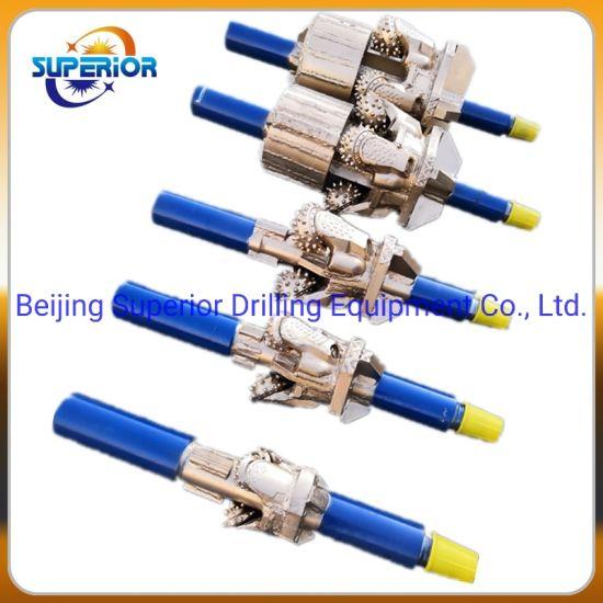 TIVOLY 11437912600 Drill Bit HSS T Line Grindered Shank Morse Cone Short Cm3 Diameter 26 mm