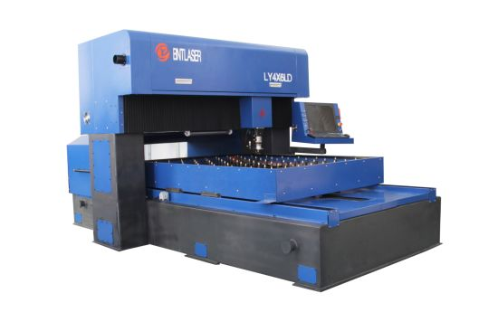 Best-Selling Big Power 1200*1800 mm Processing Size High Accuracy CO2 Laser Die Board Cutting Machine for Wood Plywood Acrylic