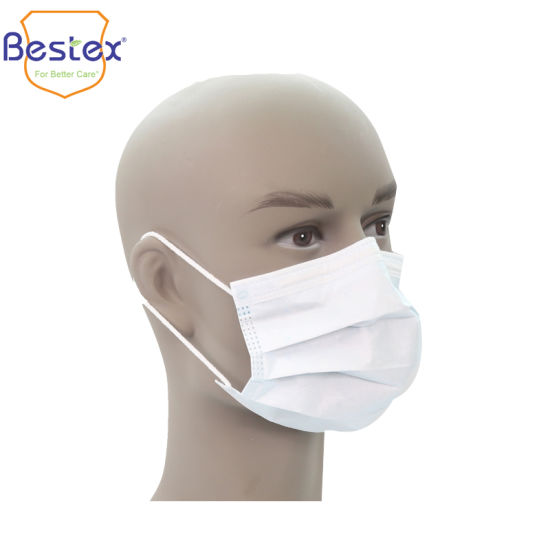 kids mask medical n95