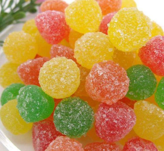 Food Grade, Industrial Grade and Pharmaceutical Grade Gelatin with High Bloom 80-300 Bloom
