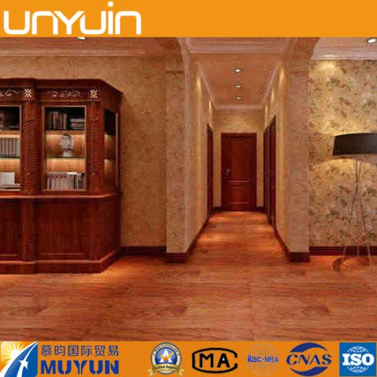 Good Price PVC Vinyl Flooring Wood Design