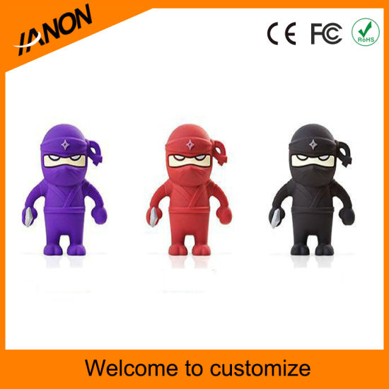 New Style 2.0 USB Stick OTG USB Flash Drive pictures & photos