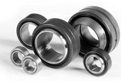 GAC Angular Contact Spherical Plain Bearings pictures & photos