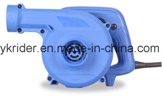 650W Air Blower pictures & photos