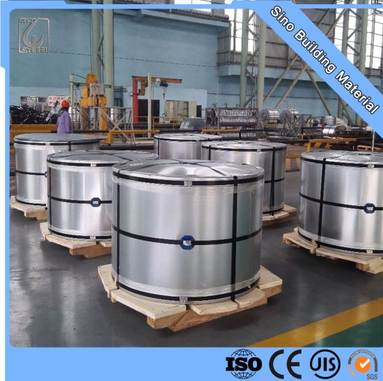 18 Gauge Galvanized Steel Iron Sheet Weight Metal Thickness Calculator in  Kenya