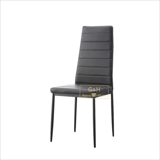 Modern Dining Room Furniture Luxury Dining Chair