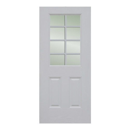 Polyurethane Foam Core Interior Door pictures & photos