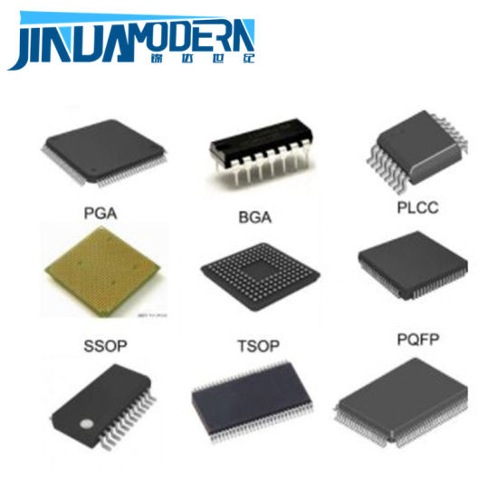 In4148ws Transistors Electronic Components Integrated Circuit