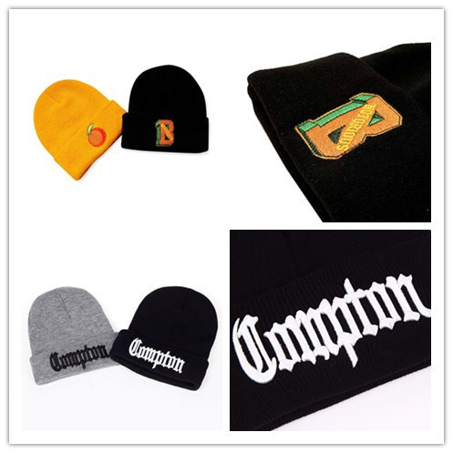 Customized Promotion Knitting Hat /Beanie Hat