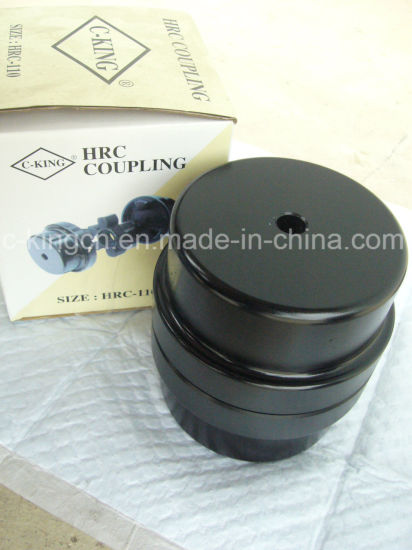 C-King High Quality Cast Iron Coupling pictures & photos