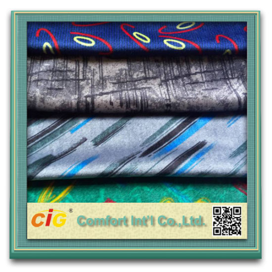 Paper Printing Auto Fabric pictures & photos